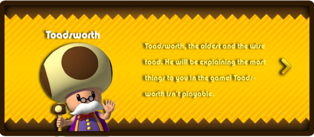 File:Super Mario & the Ludu Tree - Character Toadsworth.png