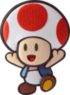Toad2PMSS
