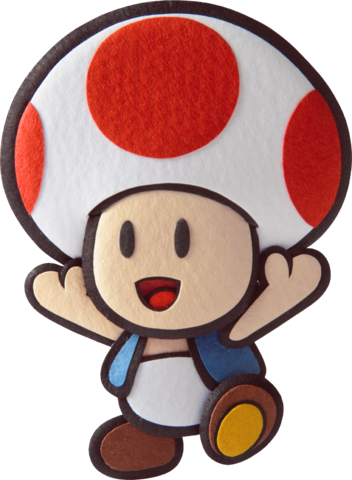 File:Toad2PMSS.png