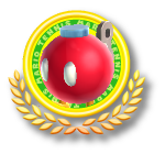 File:Bob-omb Buddy Tennis Icon.png