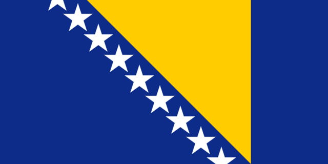 File:Bosnia and Herzegovina.png