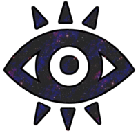 Illusion Works Emblem