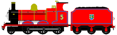 File:JamesEngine.png