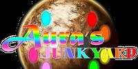 Aura's Junkyard