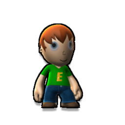 File:Eric Four 3D.png