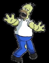 HomerAlt2