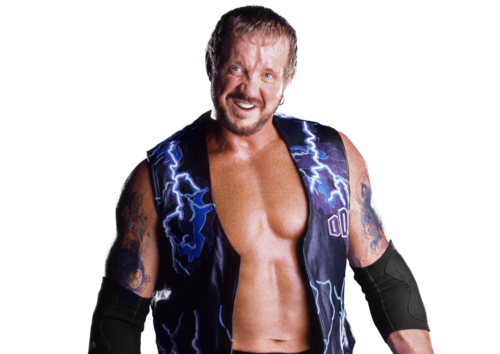 IconDiamond Dallas Page