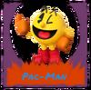 SSBGF PacMan Tier