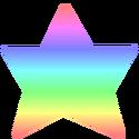 ShootingStar