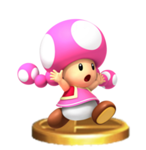 File:Toad 2.png