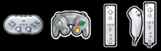 File:Controllers.png