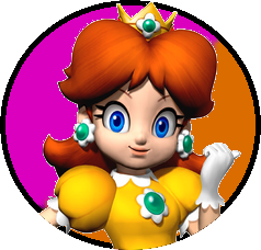 File:DaisyPowerz.png