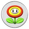 FlowerCupPin