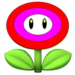 File:Friendly flower.jpg