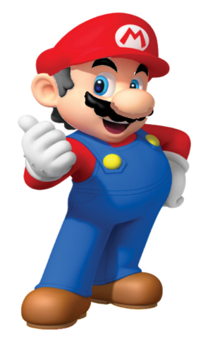 File:Mario SMRPTFMK.png