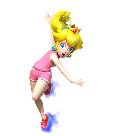 File:Peach.PNG