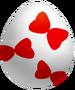 Red Birdo EGg