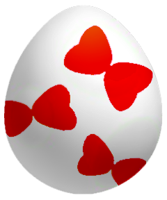 File:Red Birdo EGg.png