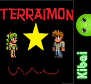 Terrarimonboxartkibai