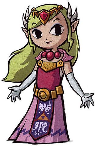 File:Toon Zelda.jpg