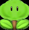 Tree Flower NSMBVR