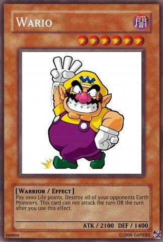 File:Wario Card.jpg
