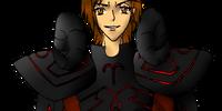 Aries Commander