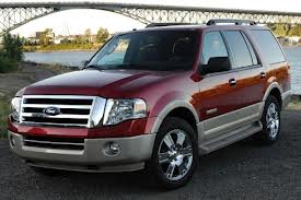 File:Ford Expedition.jpg