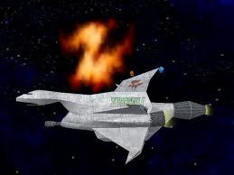 File:Sector Z SSBET.jpg