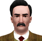 ArthurGothSnapshot