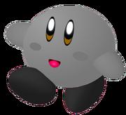 KirbyAlt4