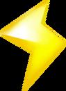 Lightning (item)