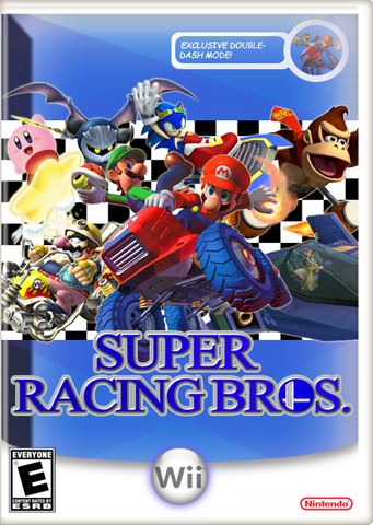 File:Super Kart Bros. - Fantendo.png