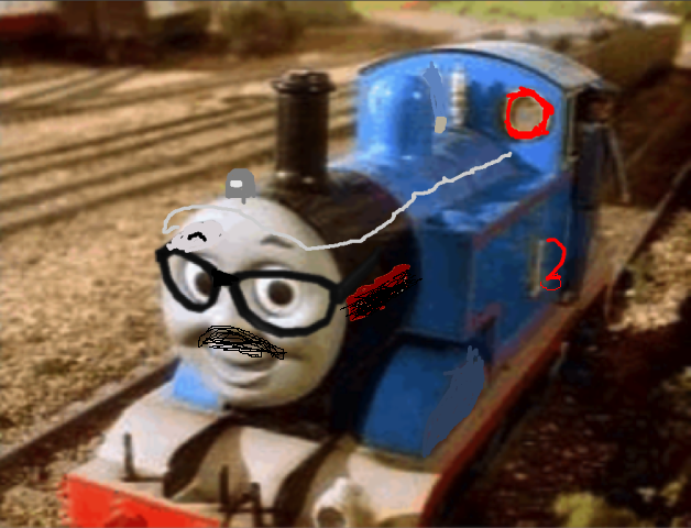 File:Wise Old Tank Engine.png