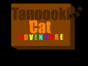 180px-Tanooki Cat Adventure