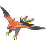 663Talonflame