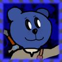 BotF REDUX Icon Ashe