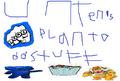 Thumbnail for version as of 15:32, November 15, 2012