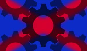 Flag of Termania