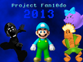 Thumbnail for version as of 01:01, December 8, 2012