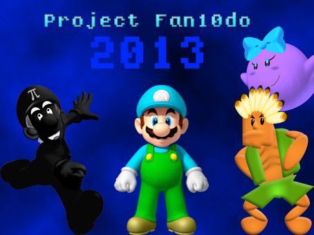 File:Projectfan10doposter1.png