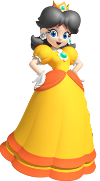 File:Queen daisy.png