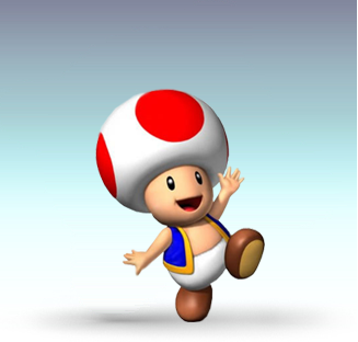 File:SSBCToad.png