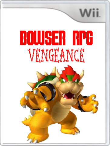 File:Bowsecover.png