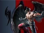 DeviljjnSGY