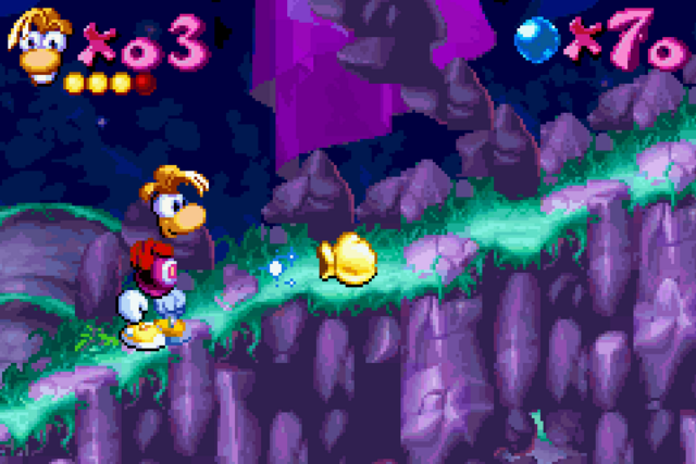 File:GoldenFist Rayman2.png