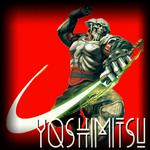 YoshimitsuBossBox