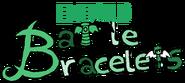 EmeraldBoB