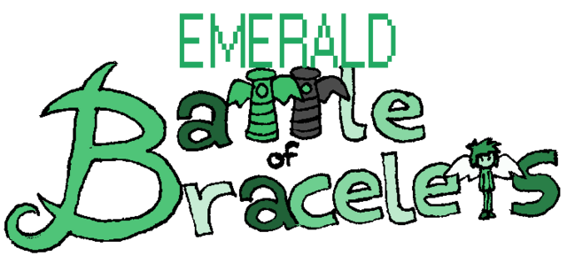 File:EmeraldBoB.png