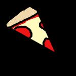 FFAFPizza